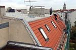 Berliner Dach Steglitz