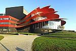 Hans-Otto-Theater