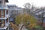 Nuthe-Schlange Potsdam